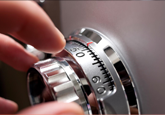 Locksmith Key Shop Charlotte, NC 704-709-2329